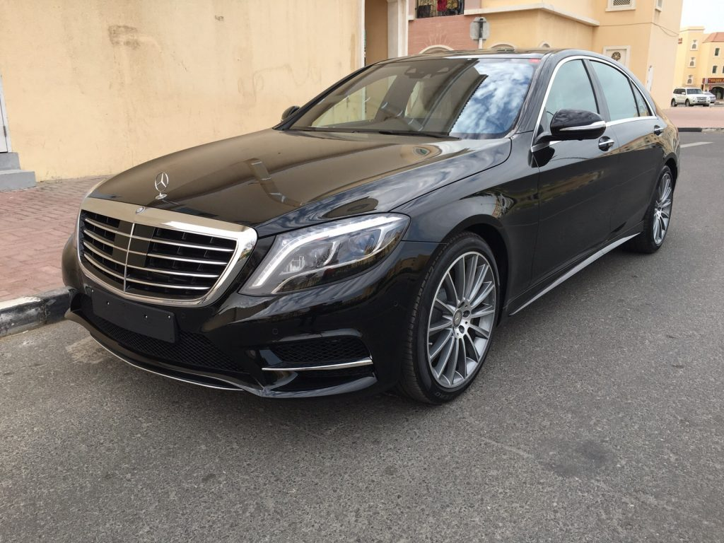 CAR EXPORTERS IN DUBAI- New & Used Cars