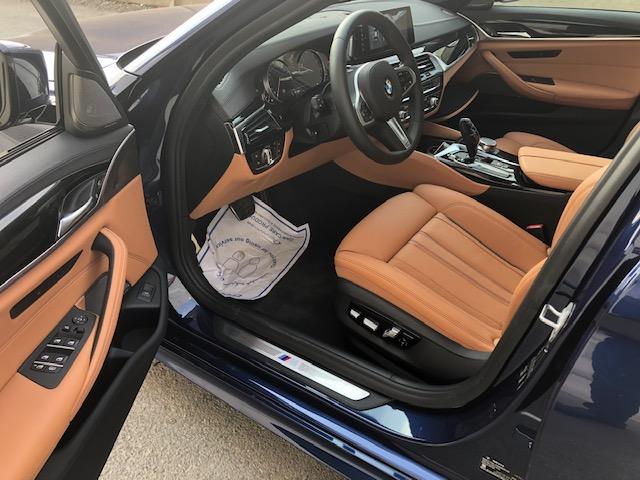 Dummy-salapa was bedeutet Ausstattungscodes BMW